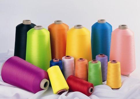 推动成长型服装品牌建设成中国纺织业重中之重