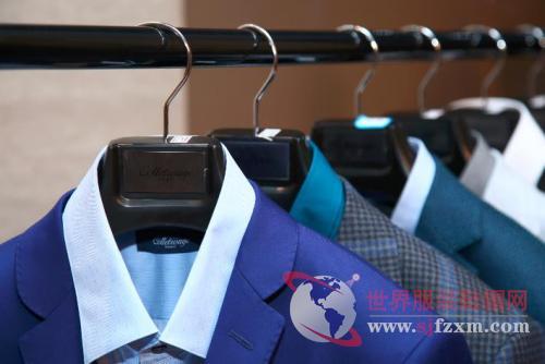 定制行业衣邦人入驻武汉-美女服装鞋帽网-品牌被世界x照图片