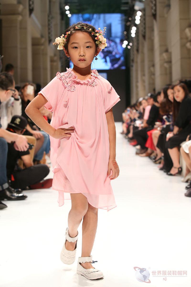 是中国服装设计师协会委员单位