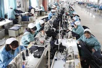 企业承受棉花价格波动风险的能力显著增强
