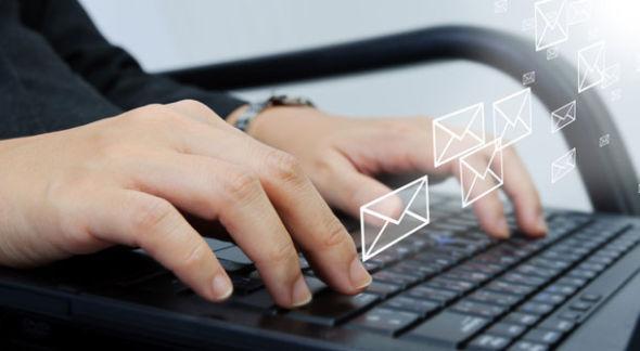 如何提高电子邮件营销,5大技巧教会你