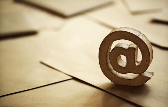 电子邮箱营销设计重要性,多方面吸引客户