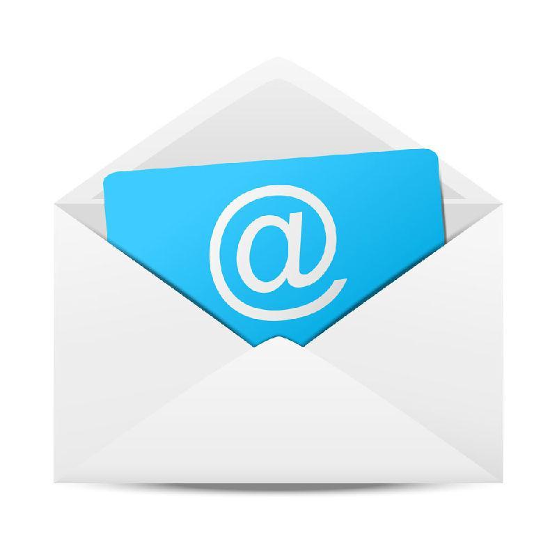 提高电子邮件营销,图片添加应注意几点重要原则