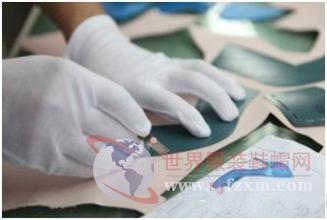 《环境标志产品技术要求胶粘剂》将为行业发展护航