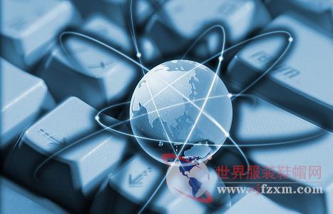 现代化信息技术对企业管理进行优化调整