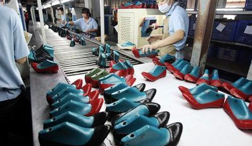 长春市工商局:鞋类商品抽检结果公布