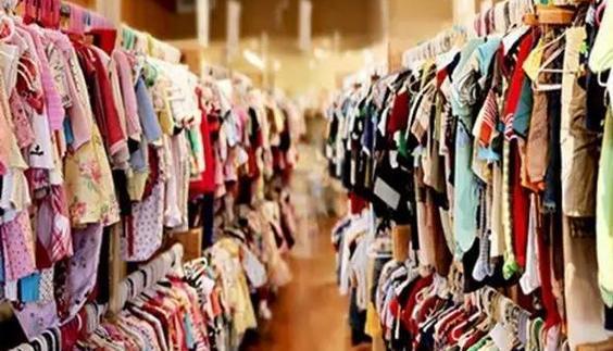 安徽半数儿童服装样品抽检结果不理想