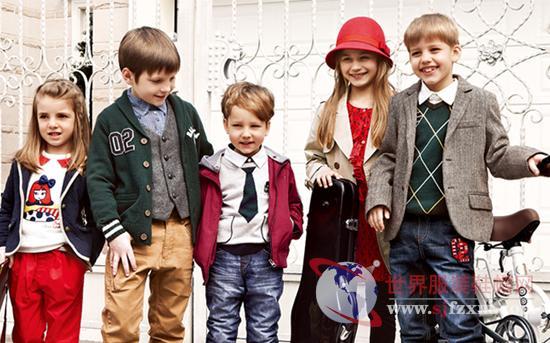oTMS牵手著名童装品牌巴拉巴拉  推进门店调拨系统优化升级