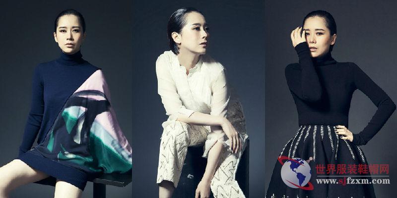 """""""星期六""""收购两家时尚媒体  打造时尚IP生态圈"""
