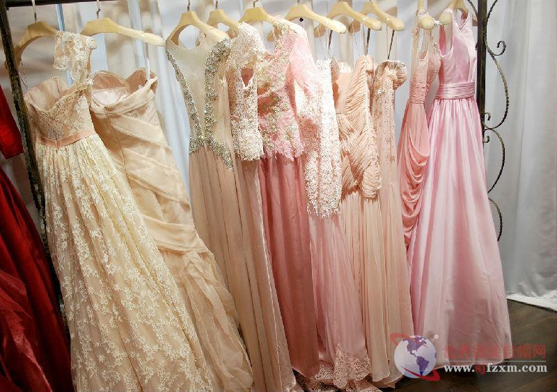 独家专访:时尚前沿潮汕人——知性优雅的娜莎诺品牌创始人曾丽妮女士