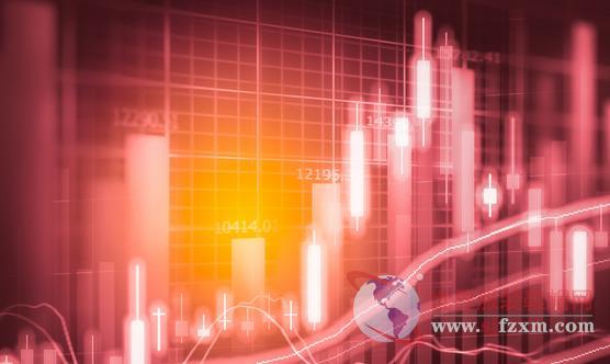 """管理层一再向市场释放出""""稳定""""的信号意欲何为"""