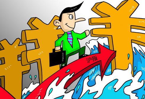 动漫 卡通 漫画 设计 矢量 矢量图 素材 头像 491_336