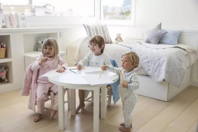 英氏品质对话 | 儿科专家教您如何甄选品质童装