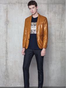 彬彬服饰:从服装业跨界新能源,成功转型的代表