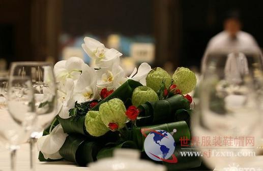 关于中国餐桌礼仪知识大全