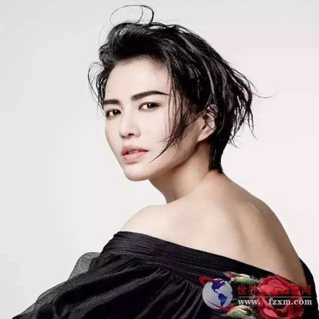 今年深圳内衣展不简单,这些明星、大咖将空降SIUF!