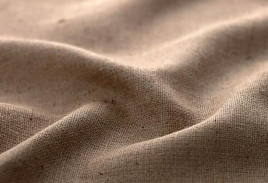 中国轻纺城:纯棉布对口面料营销亮点显现