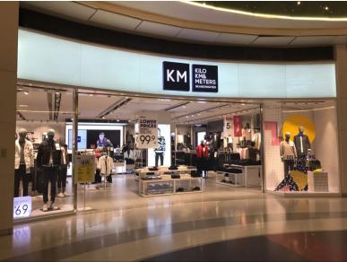 KM为何能获得消费者的青睐与市场的认可?