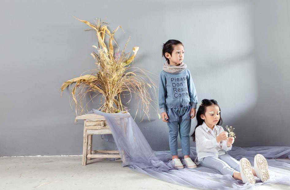 BB.T蚌蚌唐:棉麻布衣伴夏日—棉麻服装搭配攻略