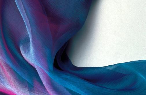 纺织行情:涤纶短纤普遍上涨 粘胶普遍下跌