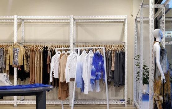 越南服装出口强劲 尤其是对中国市场