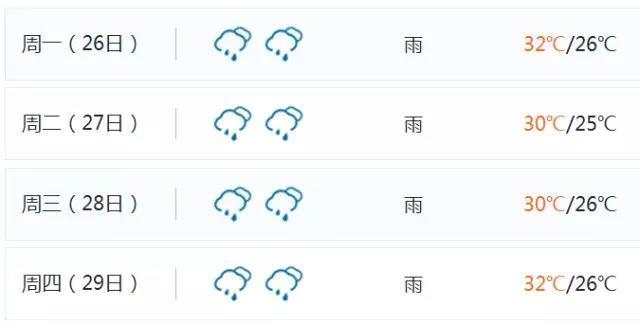 JAOBOO丨乔帛2017冬季《匠心筑梦》新品发布会会务指南