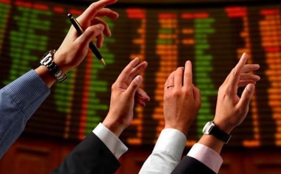 市场风云:股市的调整刺激了价值投资的回归