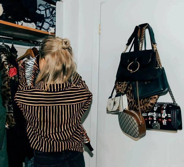 大牌和快时尚品牌服装的定价为何截然不同?