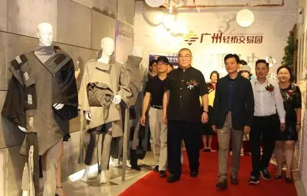 Hongkong Fashion Institute 2017 Fashion Design Graduation Ceremony Held Successfully