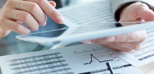 监管带来的金融去杠杆不确定性尚待观察