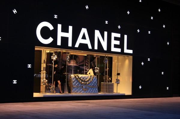 Chanel以售假为由把亚马逊卖家告上法庭