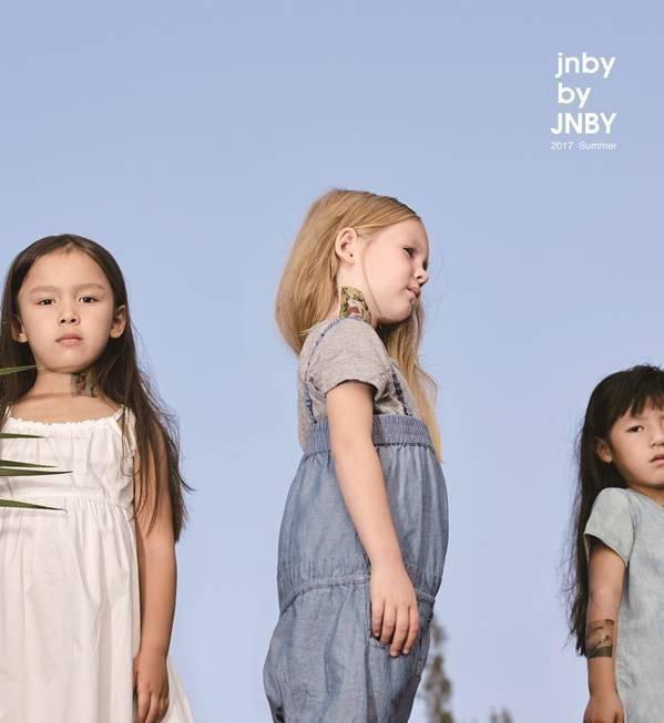 聚焦体验、艺术和公益 江南布衣童装3年增长超6倍