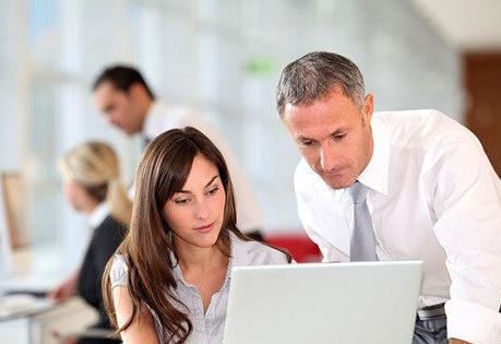 员工与老板有效沟通的四种方式