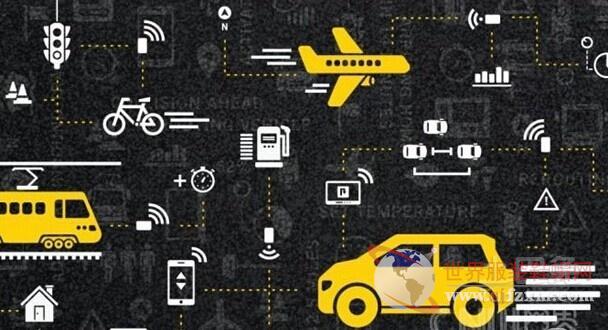 解析阿里巴巴在物联网方面的产品策略