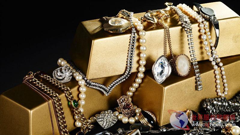 中欧奢侈品市场定价差距逐渐缩小