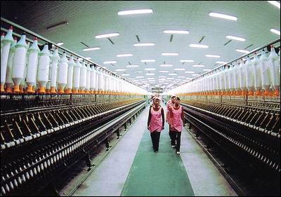 聚集过万纺织服装人才 石狮人才政策打造产业新未来