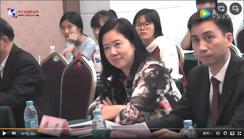 """2017中國(虎門)孕嬰童產業""""實戰·制勝大講堂""""精彩開講"""