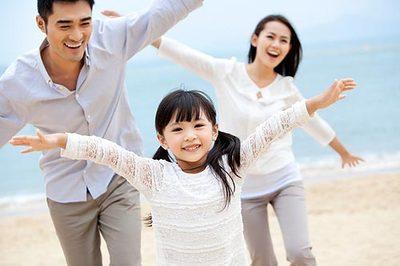 中秋国庆小长假见父母、见亲戚、见朋友,怎么少得了花花公子!