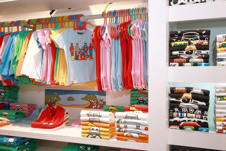 豪掷8000万回购股份的安正时尚,将推出针对0-14岁的童装品牌!