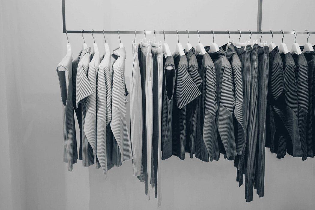 中报披露在即的江南布衣,每年将推1-2个新品牌并单开20余家门店