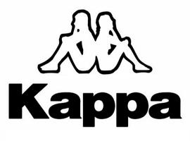 Kappa母公司BasciNet收购品牌欧洲经销商61%股权
