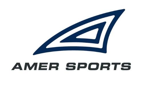 安踏收购Amer Sports延期 始祖鸟母公司还不是囊中之物