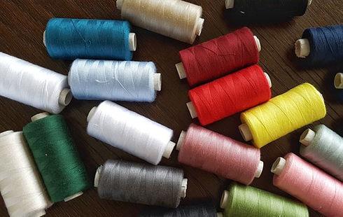 冀鲁豫:纺织市场全面回暖 纱线价格后市看涨(3.6)