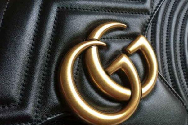 Gucci看好年轻人的消费潜力 开始大举进军高档珠宝