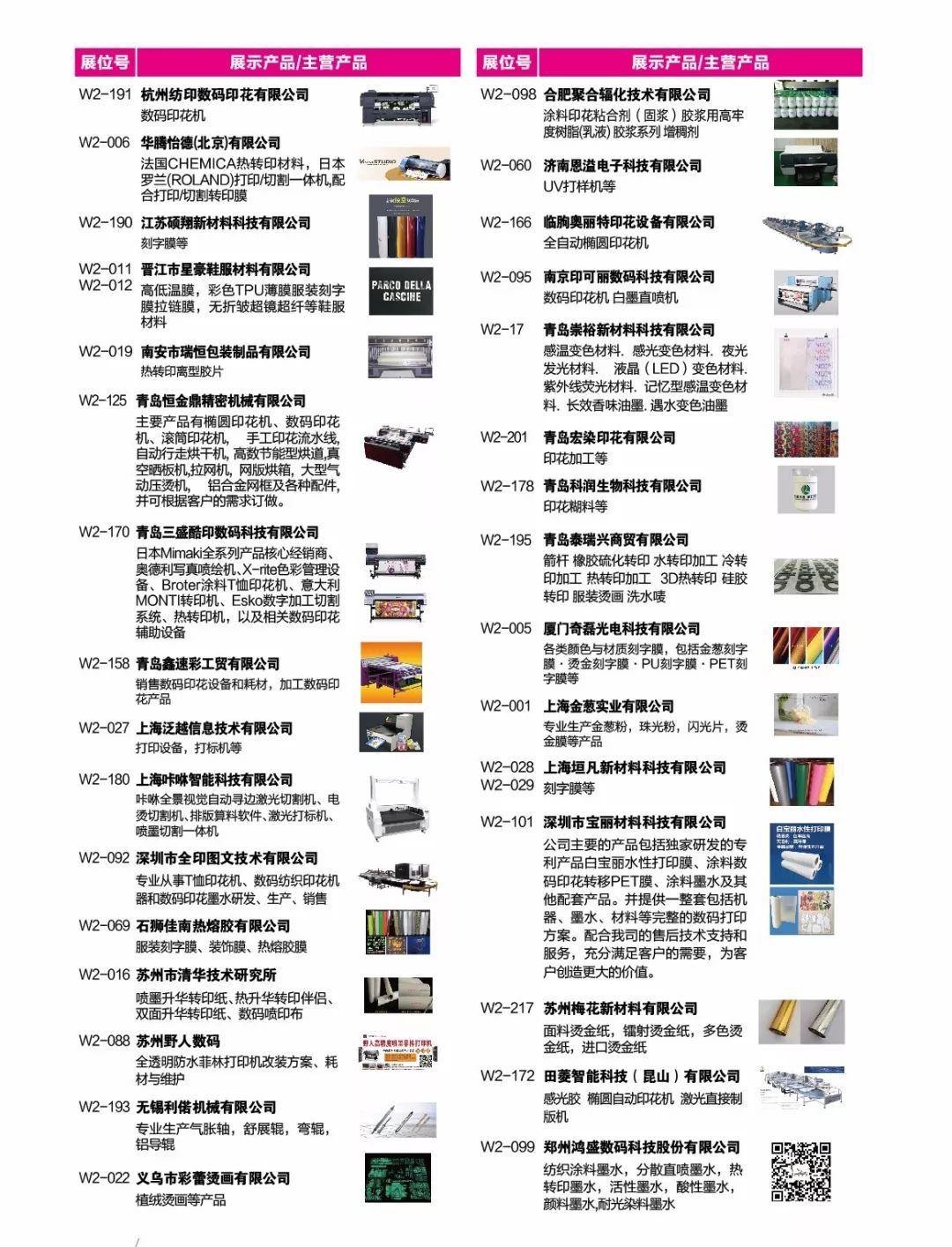【カウントダウン3日間!】展覧会で何を見ていますか?(図3)