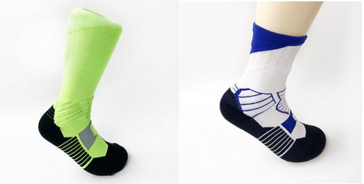 2020上海袜交会携手流行服饰展赋能时尚运动装备产业(图5)