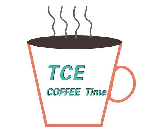 终于等到TCE服装定制展(2020)!(图8)