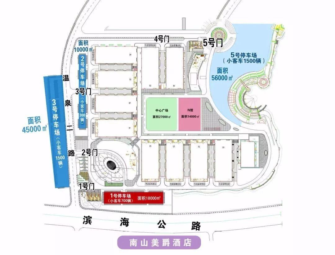 【カウントダウン3日間!】展覧会で何を見ていますか?(図11)