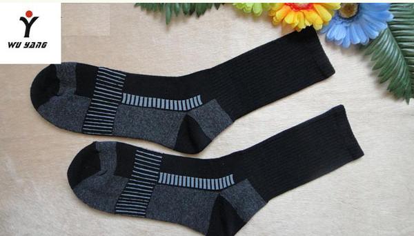 2020上海袜交会携手流行服饰展赋能时尚运动装备产业(图9)