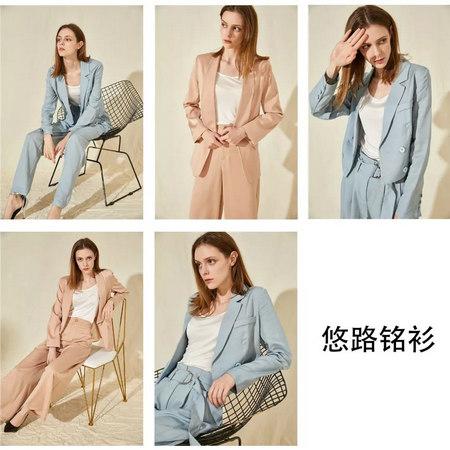 2019时尚深圳展 聚道:将再次燃动行业视角!(图5)